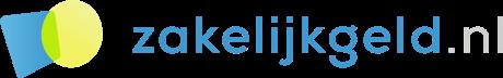Zakelijkgeld.nl - Logo