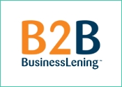 Logo-B2Business-Leningen