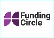 Logo-Van-Funding-Circle-Leningen