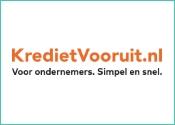 Logo-KredietVooruit