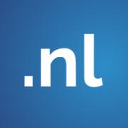 (c) Zakelijkgeld.nl
