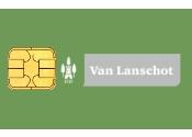 Van Lanschot bankiers betaalpas