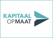 Kapitaal op Maat Logo
