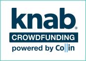 knab-crowdfunding