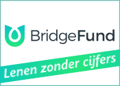 lenen-bij-bridgefund