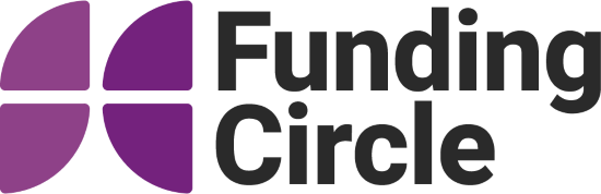 funding circle reviews
