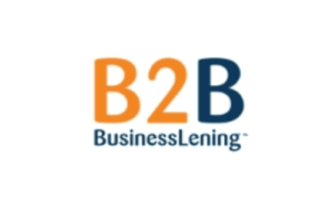 B2businesslening