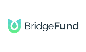 logo bridgefund
