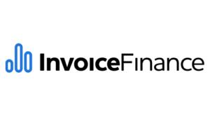 InvoiceFinance