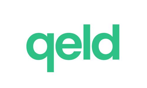 logo Qeld